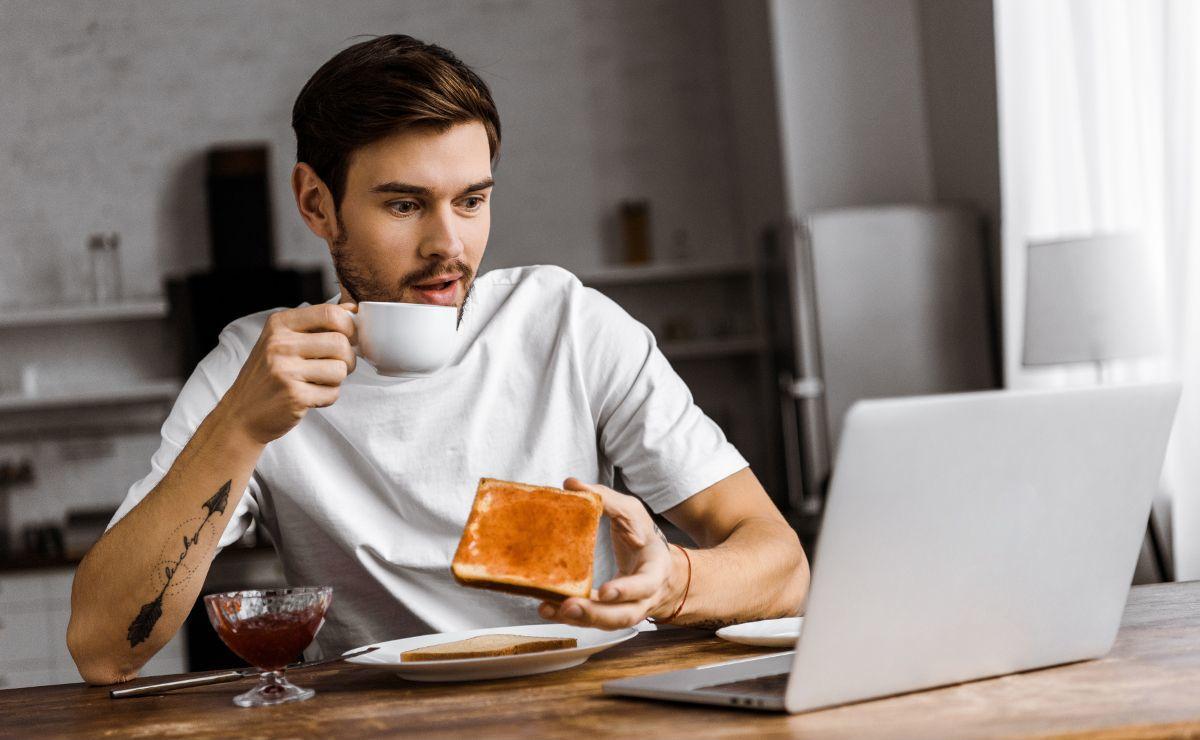 Где можно взять кредит без официальной работы