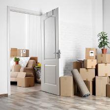 Если площадь квартиры меньше чем в договоре долевого участия