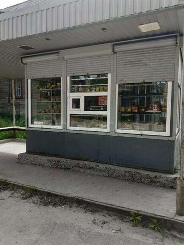 Сегежа бетон купить транспортирование строительных растворов